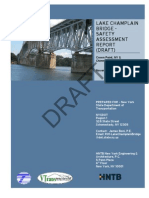 Draft Hntb Report Only 11-11-09