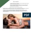 Karezza - Un Nou Tip de Sex