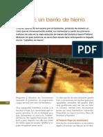 barrio peñarol.pdf