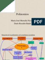 polinomios-091211125855-phpapp02