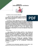 LIBRO 1 CAP 04