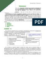 16 - Fitohormonas.leído
