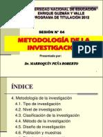 Sesion04-Metodologia_de_la_investigacion.pdf