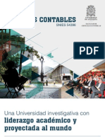Brochure Maestria en Ciencias Contables MAY21