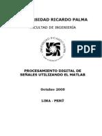 Manual Procesamiento Senales URP 01 (1)