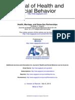 Journal of Health and Social Behavior-2013-Cherlin-64-6