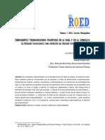 rubio1.2012 (1).pdf