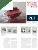 portrt mgge-kunnst-2-13