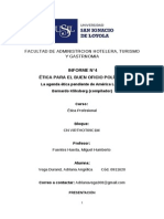 Informe N° 4 - Vega Durand Adriana Angelica