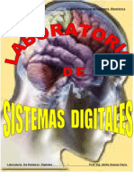 labort sistemas digitales