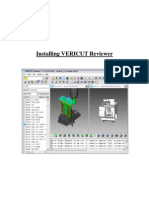 VERICUT Reviewer Installer.pdf