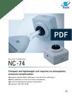 NC-74_Datasheet_0510-1