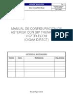 Manual Asterisk Oigaa[1]