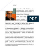 JOSE EMILIO PACHECO.docx