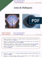 1.3.4 (1) - El Átomo de Hidrógeno - Unificado