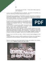 Libro de Tecnicas Culinarias