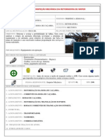 POP_Retomadora - Exemplo