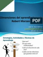 dimensiones_del_aprendizaje_de_Robert_Marzano.ppt