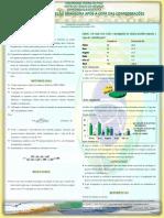(poster) Avaliação_da_Seleção_Brasileira_após_a_C opa_das_Confederações.pdf