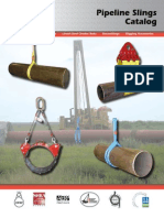 BLP Pipeline Resellers Catalog