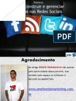 palestragerenciarmarcasyouvitoria-110531142736-phpapp01.pptx
