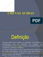 chuvas acidas (1)
