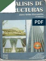 Jairo Uribe Escamilla