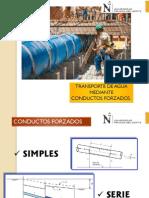 01tubos Simples - Conceptos_2_2