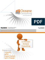 Integrationliferay Nuxeo v1 130926085556 Phpapp02