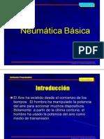 sistemas_neumticos