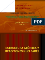 1-EstrcAtom Y ReaccNucl.ppt