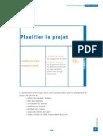 planifier_projet_2.pdf