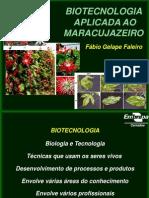 Biotecnología aplicada al maracuyá.pdf