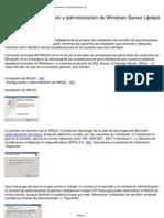 wsus buenas.pdf