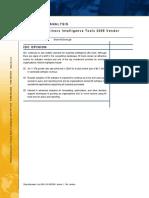 Worldwide Business Intelligence Tools2005VendorSharesa