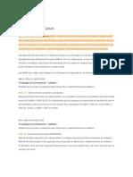 Normas Mexicanas.pdf