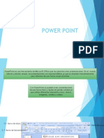 powerpoint-130927094502-phpapp01