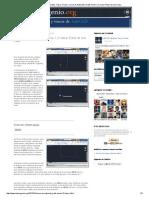1.3 AutoCAD_ Tutoriales, Tips y Trucos_ Curso de AutoCAD Gratis Parte 1