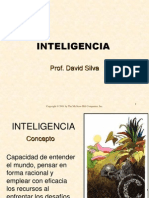 inteligencia.ppt