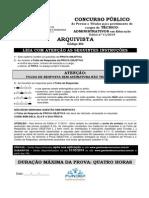404 - ARQUIVISTA.pdf