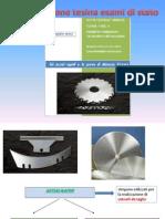 Presentazione tesina (1).pptx