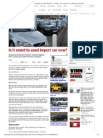 Is It Smart to Used Import Car Now_ _ Broom
