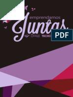 JUNTIS