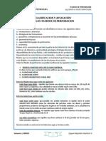 Apuntes de Lodos - Dhv - Tema 5