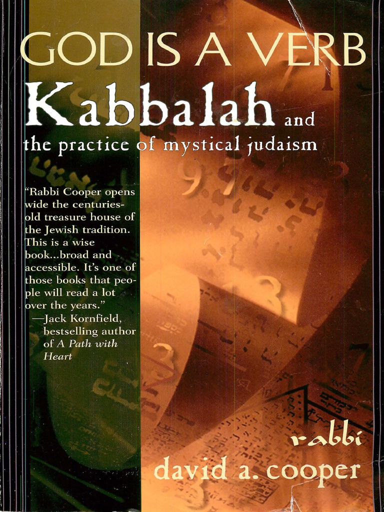 Kabbalah of sex passionate kiss