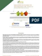 erto_en_Coaching_e_IE_con_PNL_mayo12_julio13_0.pdf