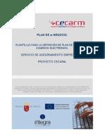 Ejemplo_Plan_de_e-Negocio.pdf