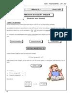 Guia 2 - Sistemas de Medición Angular