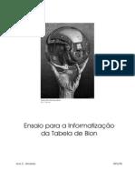 dissertacao_sobre_bion.pdf