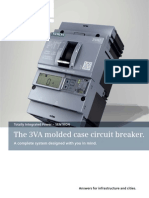 The 3VA Molded Case Circuit Breaker.pdf